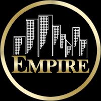 cropped-Empire-Original-1.png